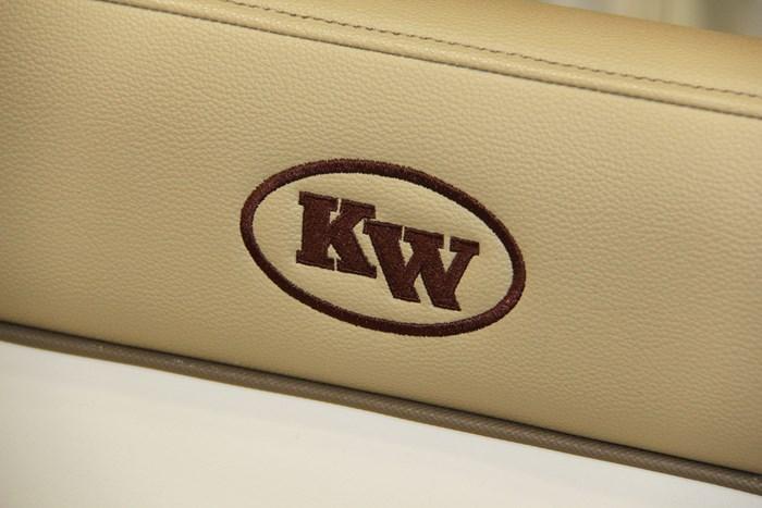 Key west 176 cc brand