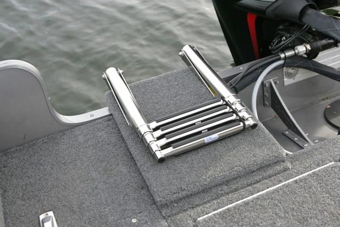 Impact-Standard-Boarding-Ladder