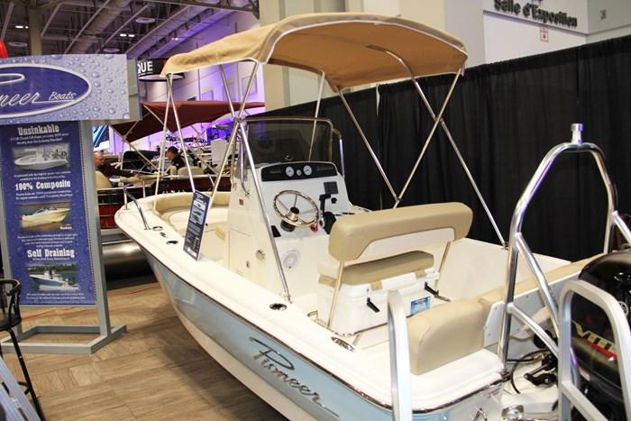 Marine Boat Bayliner Malibu Wellcraft Blue Rocker Switch On//Off Necessities