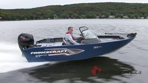 princecraft-hudson-starboard