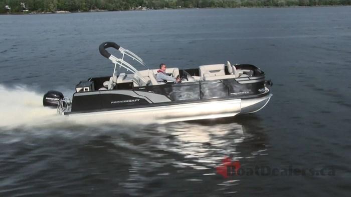 princecraft-sportfisher-starboard