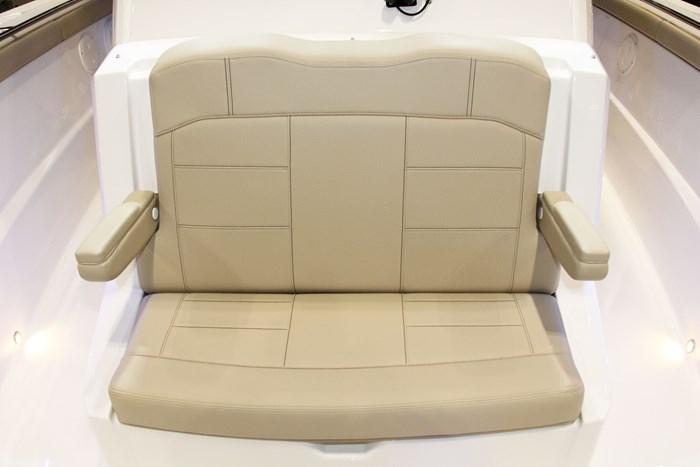 pursuit s328 sport seat chair