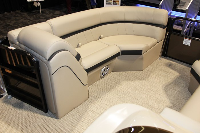 south bay 224 sb2 bench seat