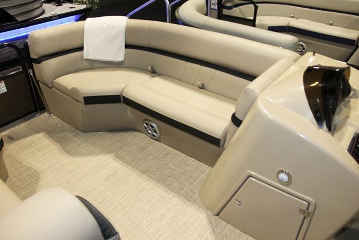 south bay 224 sb2 seat