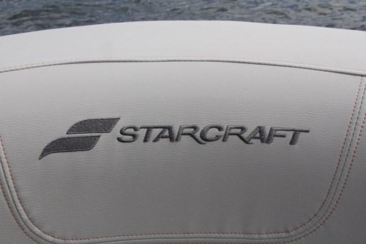 starcraft sls 5 (8)