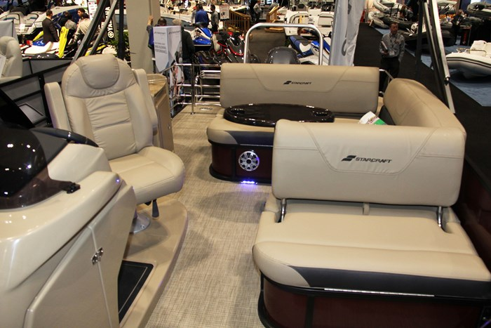 starcraf cx 23 q seat movable back rest