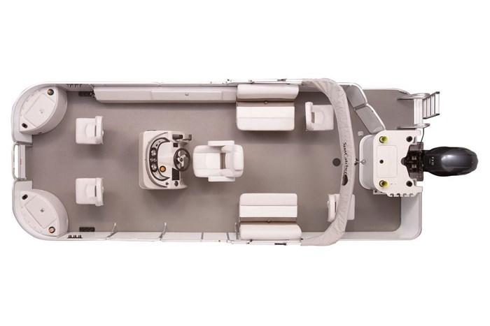 suncatcher v22 cc overview