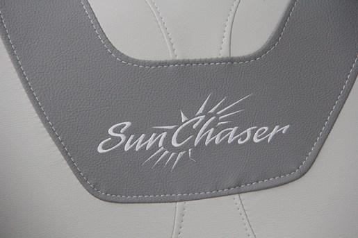 sunchaser  geneva 8524 lr dh name
