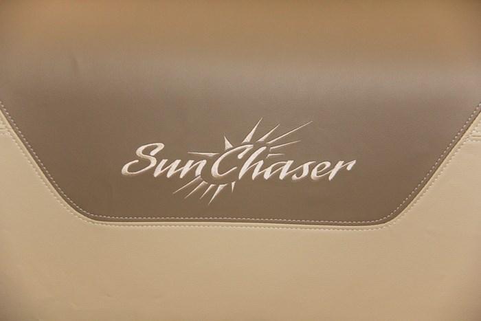 sunchaser geneva cruise 20 lr swing back brand