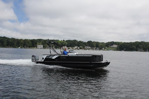 Boats For Sale   Used Boats   Yachts For Sale - BoatDealers ca