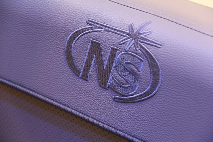 Nauticstar 231 hybrid cc brand