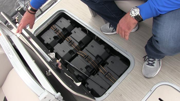 brio-e17-batteries