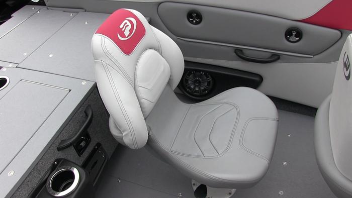 platinum-se-186-seating