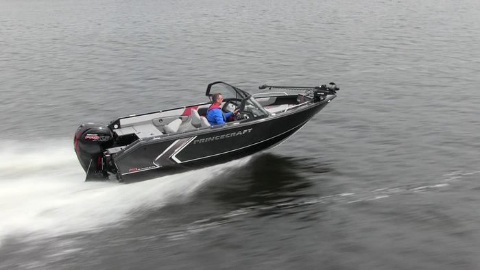 platinum-se-186-starboard