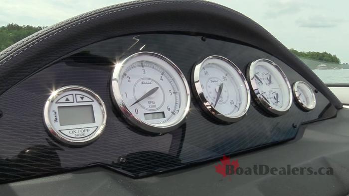 regal-2000es-gauges