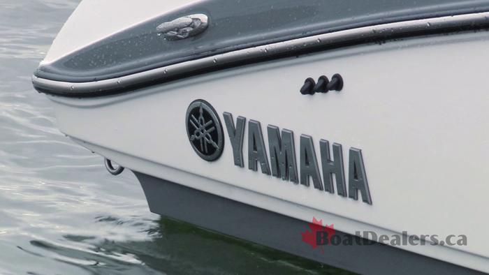yamaha-195s-logo