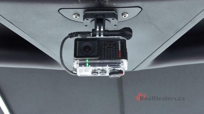 manitou-xt25-camera