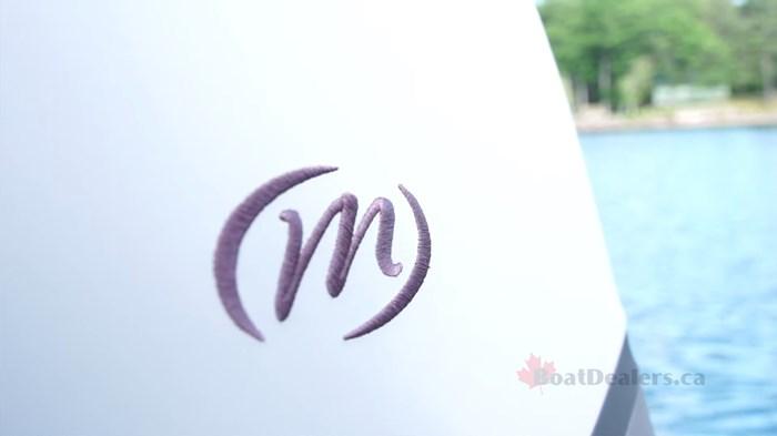 manitou-xt25-logo