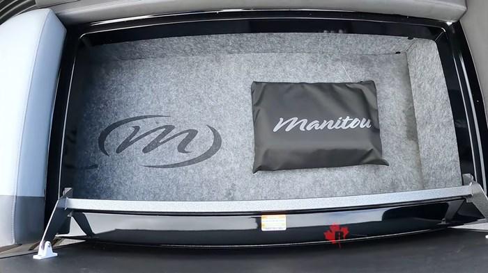 manitou-xt25-storage