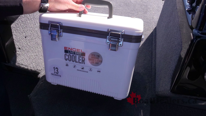 starcraft-188dc-cooler