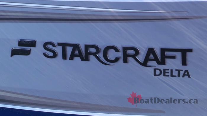 starcraft-188dc-logo
