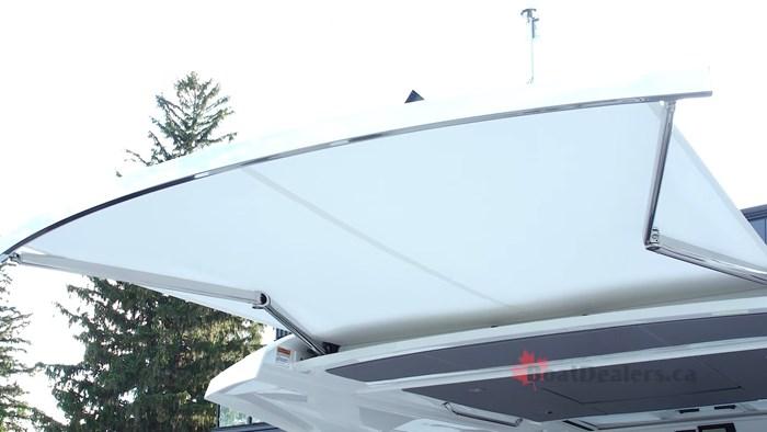 tiara-43ls-canopy