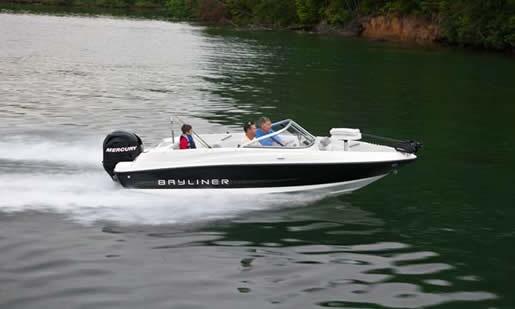 2012 Bayliner 170 BR image03