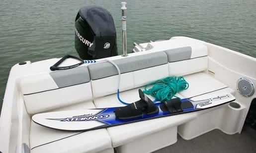 2012 Bayliner 170 BR image12