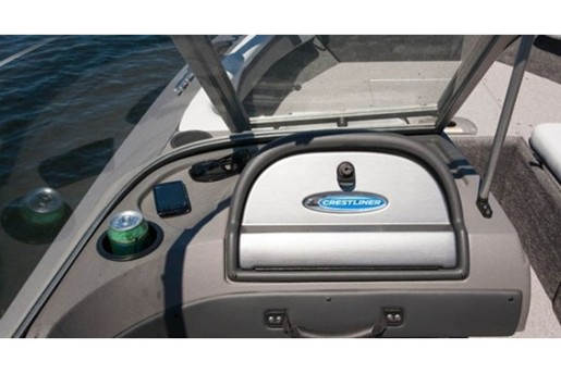 Superhawk 2013 Port Console1