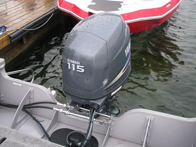 g3boats175fs engine
