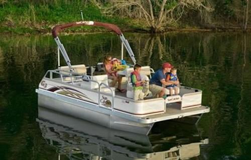 g3boats168fc