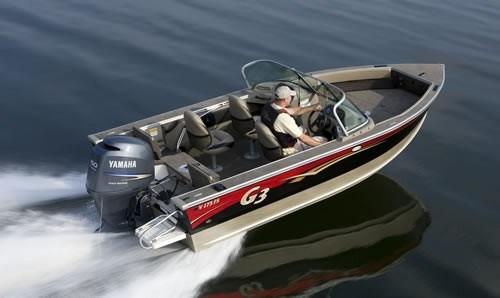 g3boats175fs