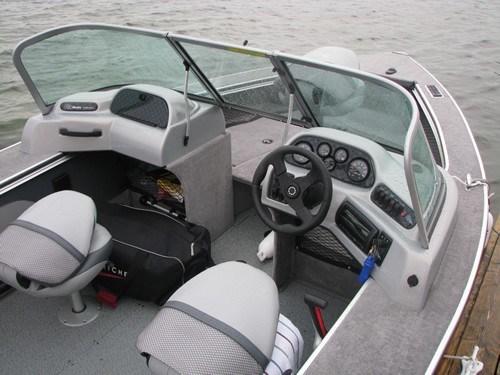 g3boats175fs int