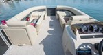 flotebote sunliner 200 overview