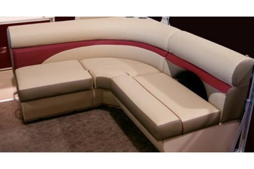 flotebote sunliner 200 bench seat