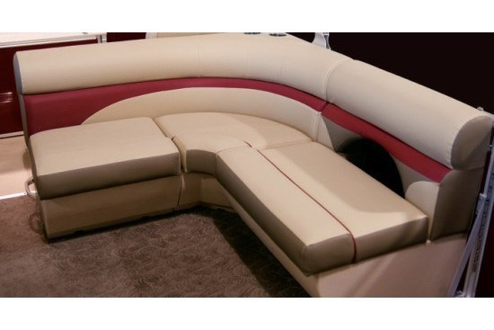 flotebote sunliner 200 bench seat