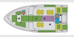 Lund 186 tyee GL floorplan thumb