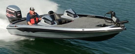 ranger z520c carbon running front