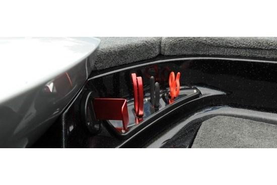 ranger z520c carbon tool holder