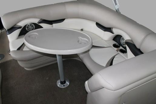 sylvan Mirage Cruise 8522 lz table
