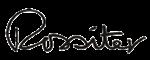 Rossiter Logo