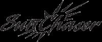 SUNCHASER logo