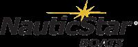 NauticStar Logo