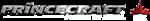 Princecraft Logo