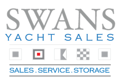 Dealers Logo
