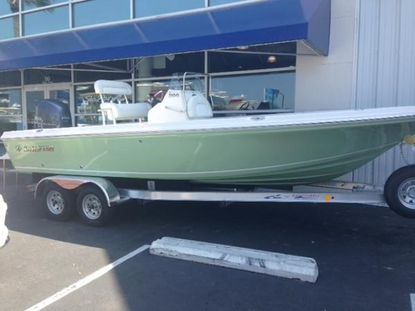 2014 sailfish 2100 bay boat boat for sale 21 foot 2014 for Used fishing boats for sale in eastern nc