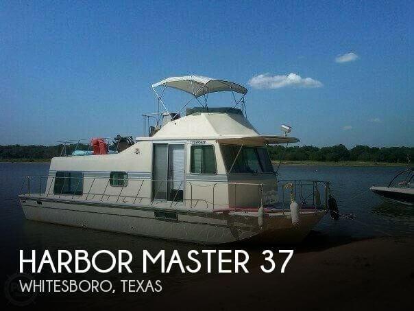 1983 harbor master boat for sale 1983 house boat in sarasota fl 4240153494 used boats on. Black Bedroom Furniture Sets. Home Design Ideas
