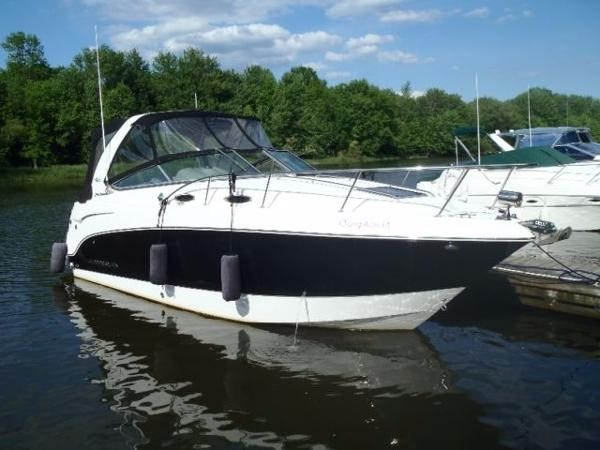 2012 chaparral 290 signature boat for sale 50 foot 2012 for 50 ft motor yachts for sale
