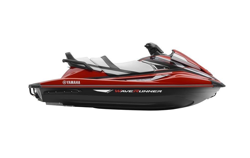 2017 yamaha vx cruiser boat for sale 2017 yamaha v for Yamaha motor boats for sale
