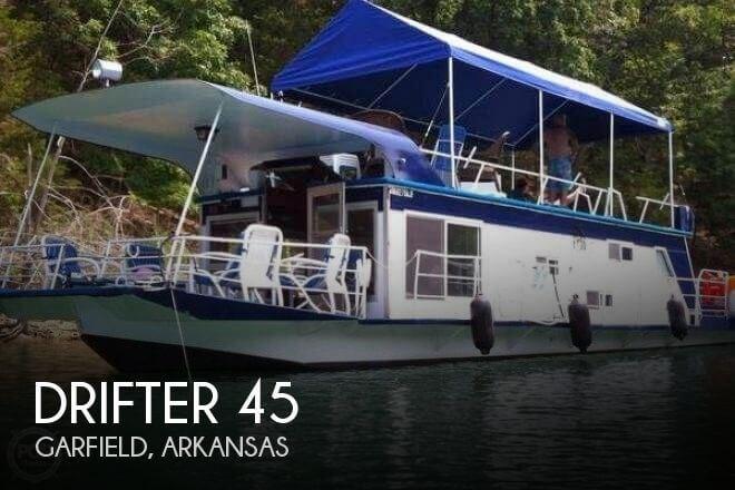 1970 drifter boat for sale 1970 house boat in sarasota fl 4476579136 used boats on oodle. Black Bedroom Furniture Sets. Home Design Ideas
